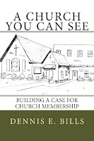 https://www.amazon.com/Church-You-Can-See-Membership/dp/1976455820/